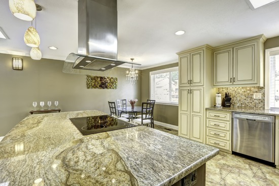 granite countertops lewisville tx