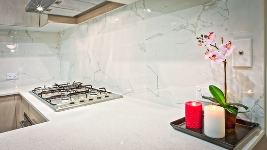 marble kitchen dallas tx