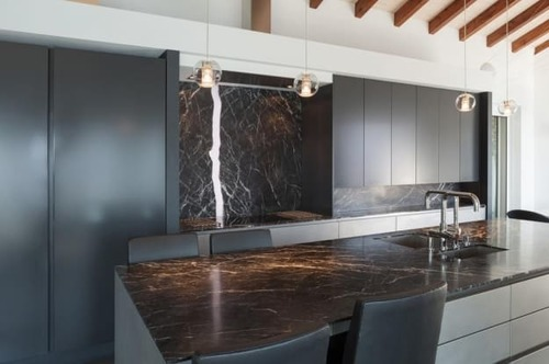 dallas marble countertops