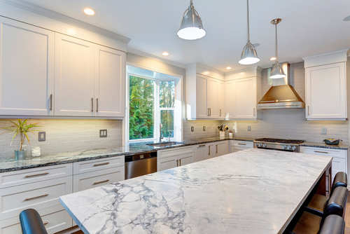 marble countertops dallas tx